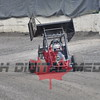 2011 Clay Cup - Night 1 002