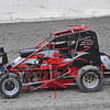 2011 Clay Cup - Night 1 009