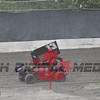 2011 Clay Cup - Night 1 003