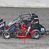 2011 Clay Cup - Night 1 008