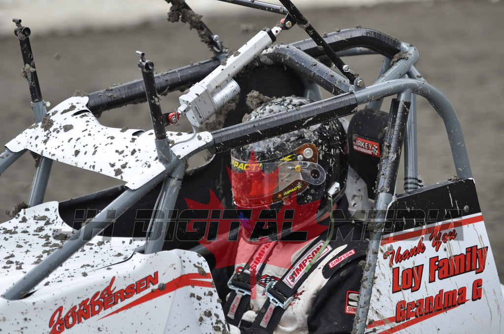 2011 Clay Cup - Night 1 017