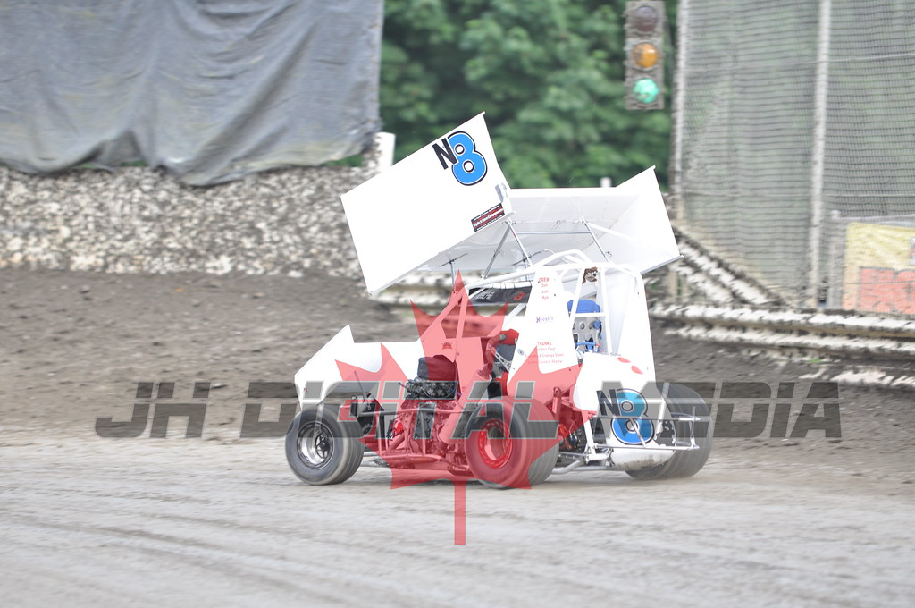 2011 Clay Cup - Night 1 258