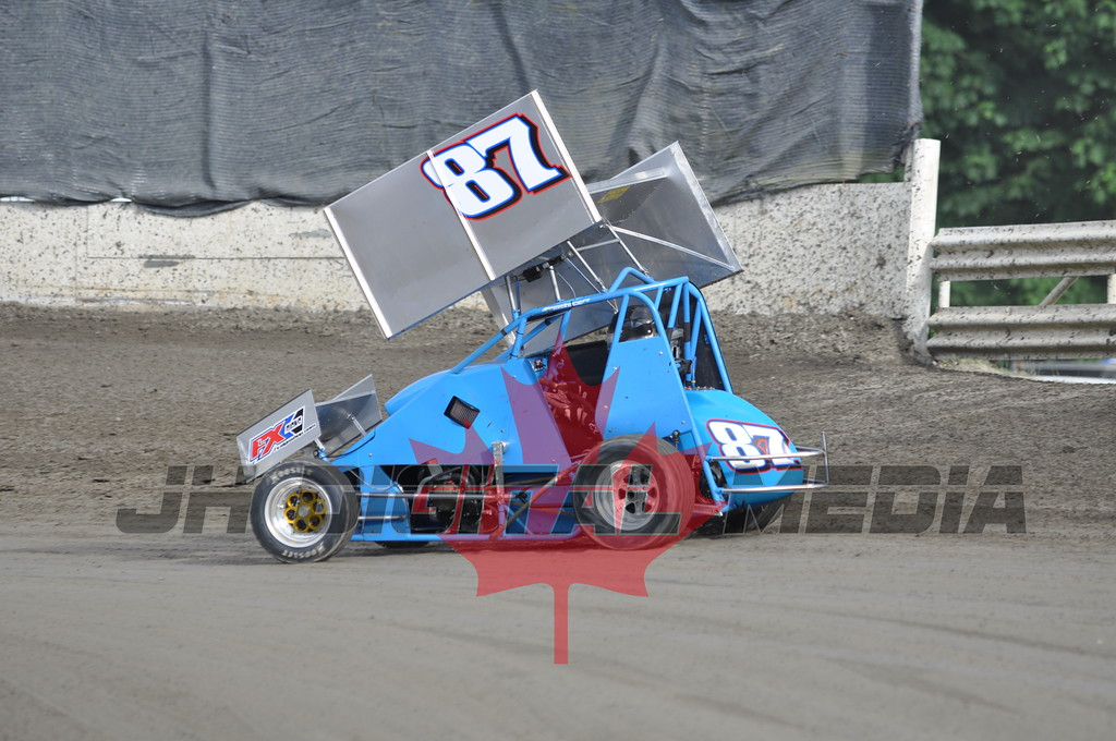 2011 Clay Cup - Night 2 031