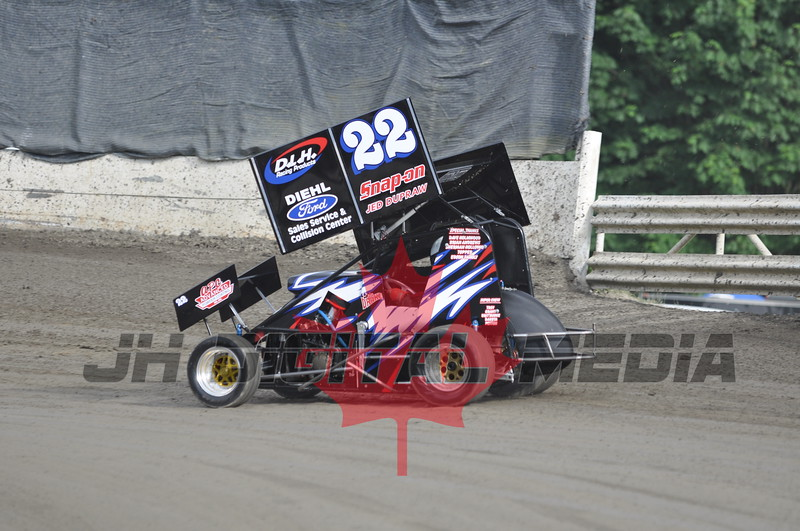 2011 Clay Cup - Night 2 023