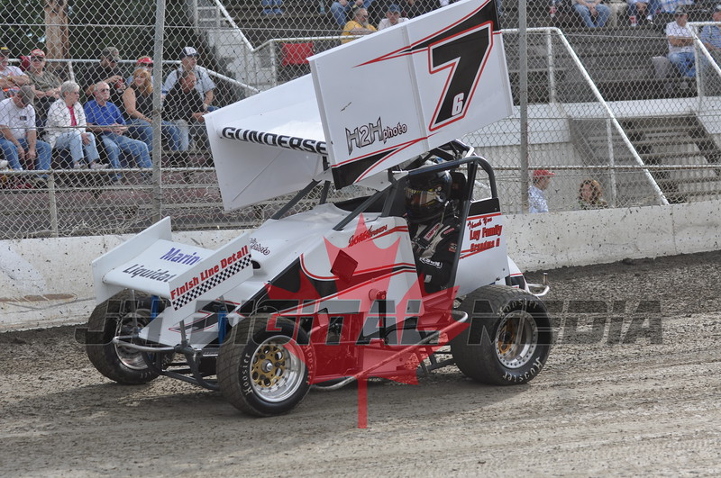 2011 Clay Cup - Night 2 042