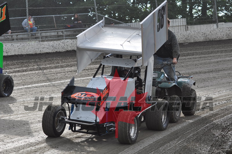 2011 Clay Cup - Night 2 046