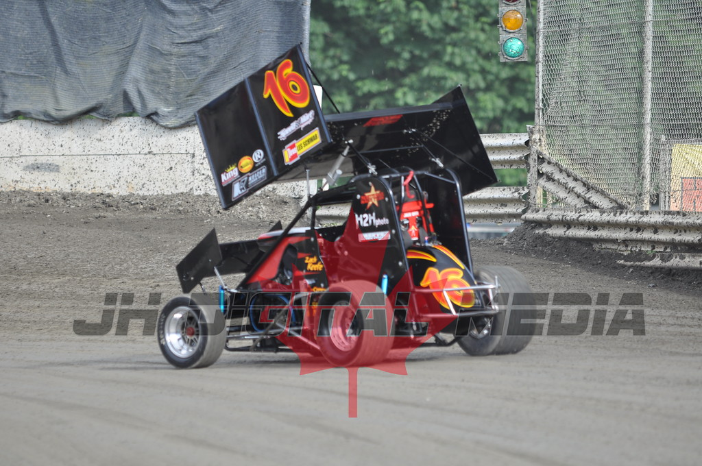 2011 Clay Cup - Night 2 029