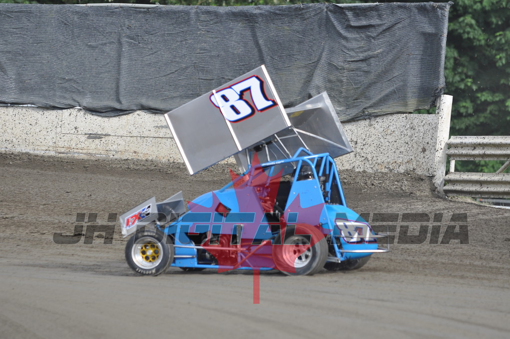 2011 Clay Cup - Night 2 028