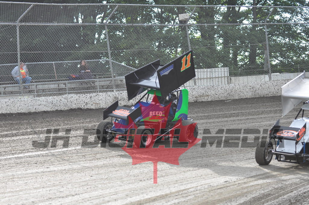 2011 Clay Cup - Night 2 045