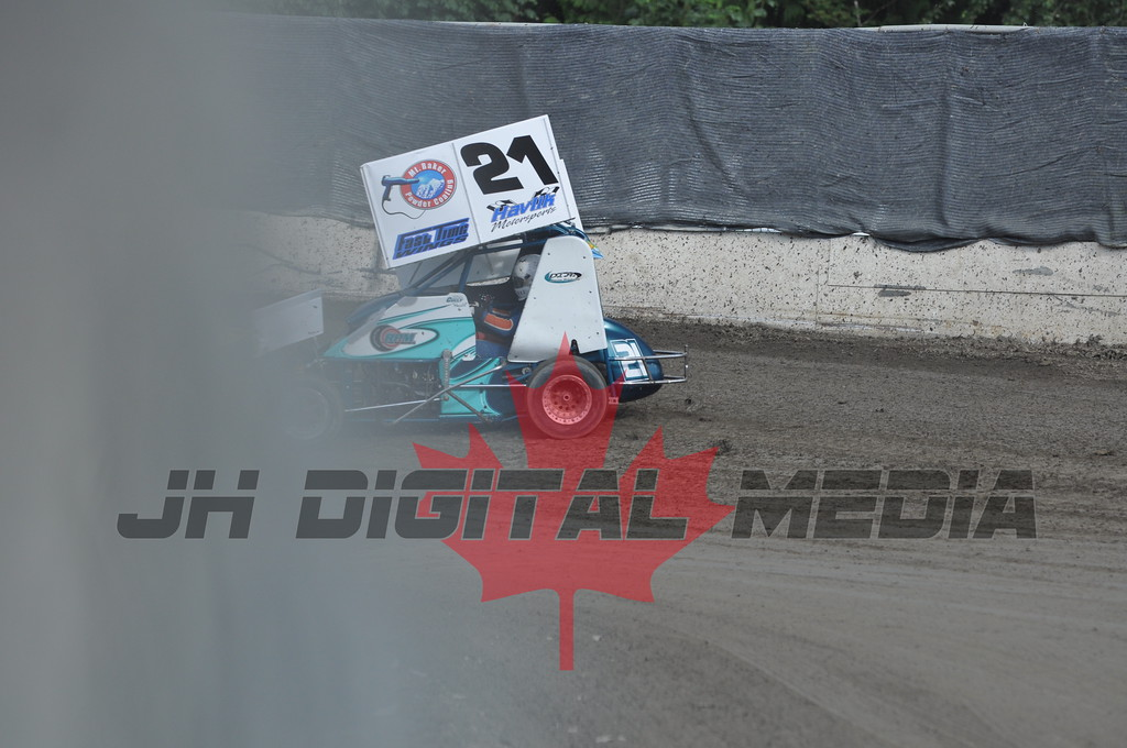 2011 Clay Cup - Night 2 020