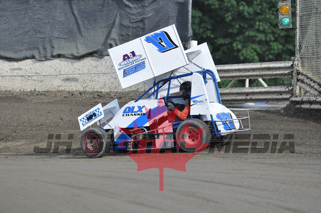 2011 Clay Cup - Night 2 033