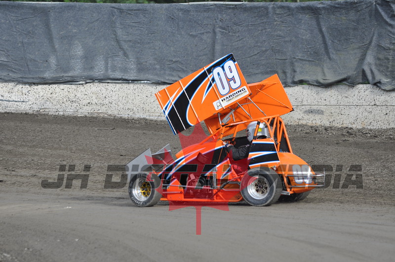 2011 Clay Cup - Night 2 030