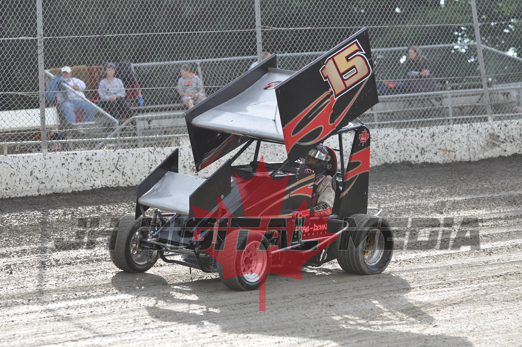 2011 Clay Cup - Night 2 048