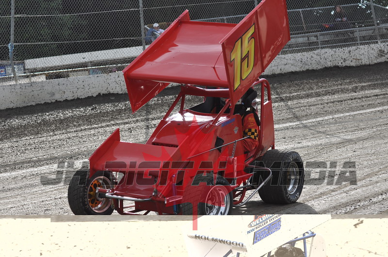 2011 Clay Cup - Night 2 047