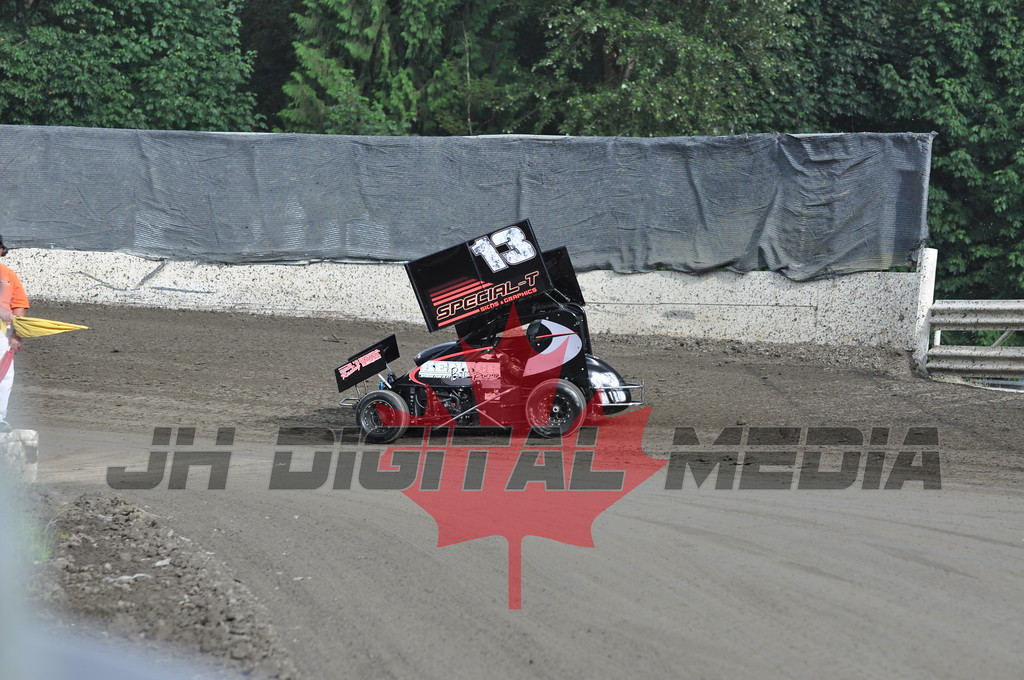 2011 Clay Cup - Night 2 039
