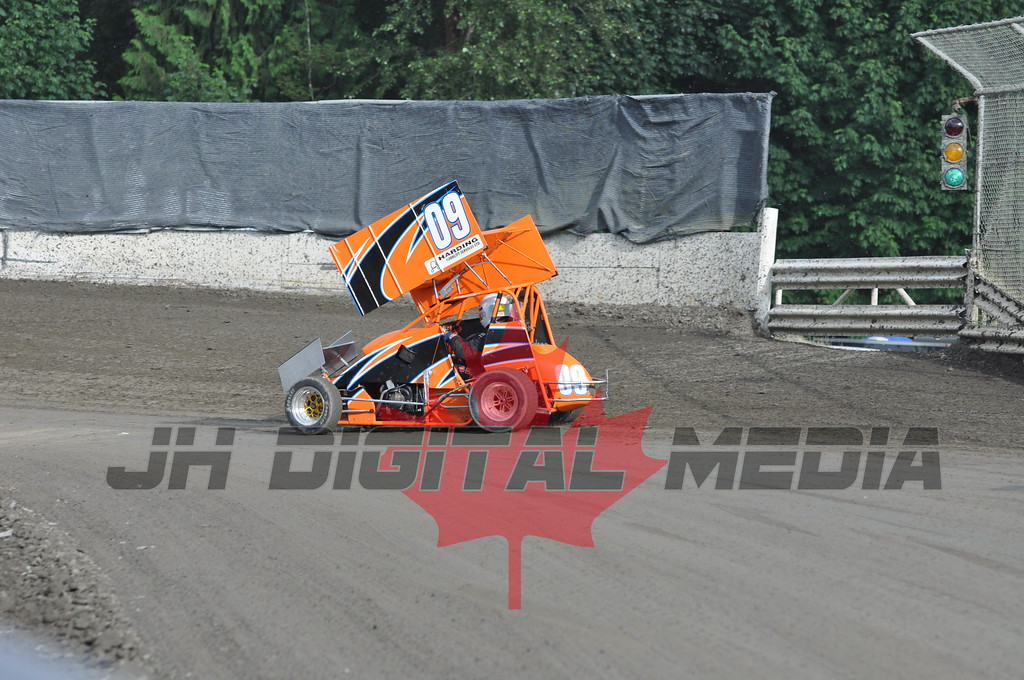 2011 Clay Cup - Night 2 037