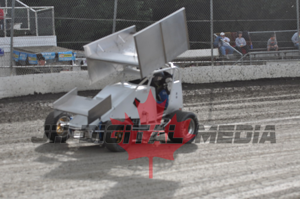 2011 Clay Cup - Night 2 043