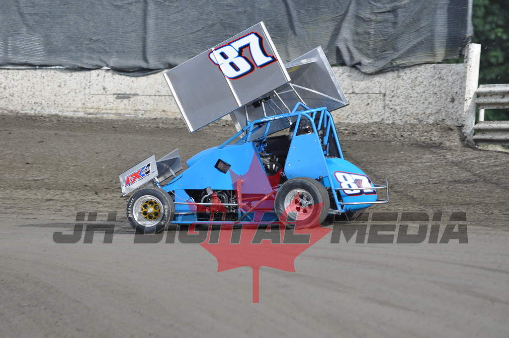 2011 Clay Cup - Night 2 034