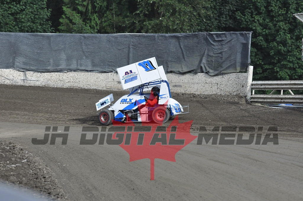 2011 Clay Cup - Night 2 038