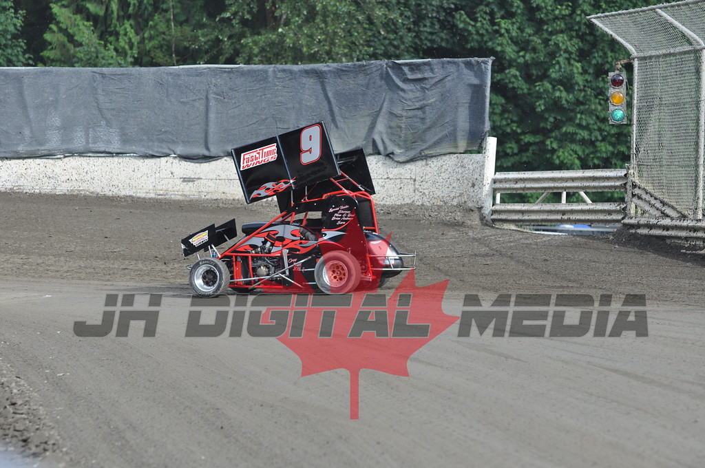 2011 Clay Cup - Night 2 036