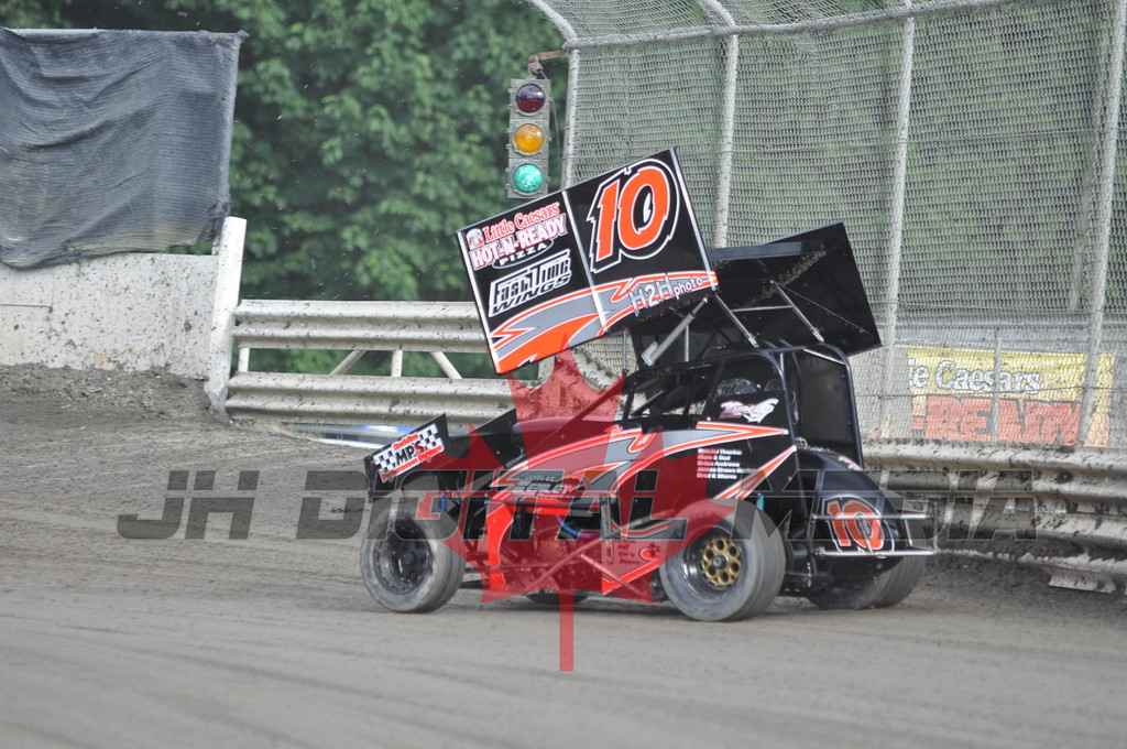 2011 Clay Cup - Night 2 014