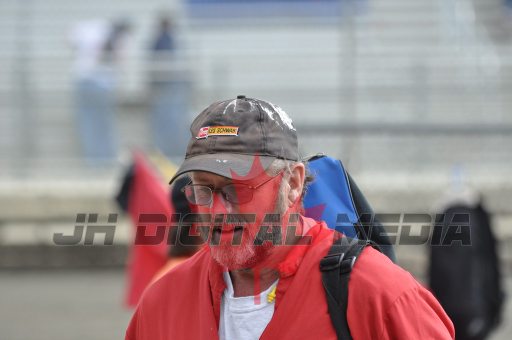 2011 Clay Cup - Night 2 007