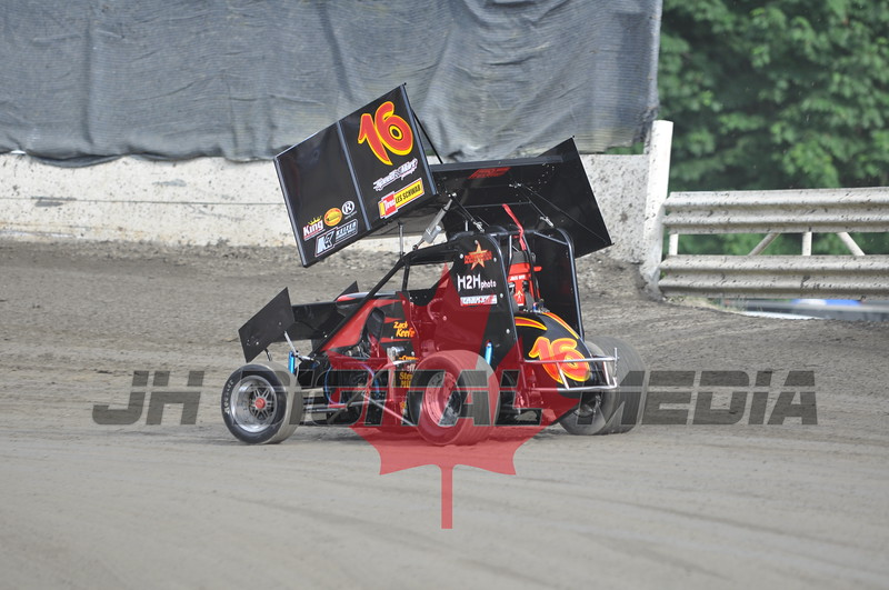 2011 Clay Cup - Night 2 022