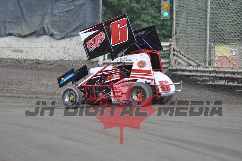 2011 Clay Cup - Night 2 015