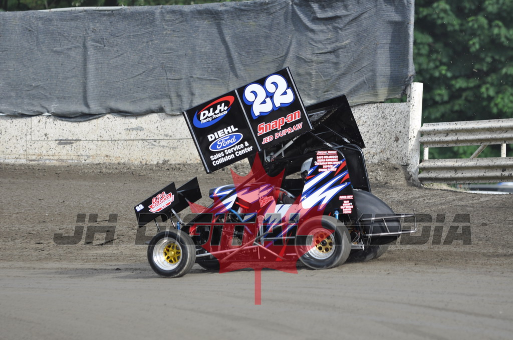 2011 Clay Cup - Night 2 032
