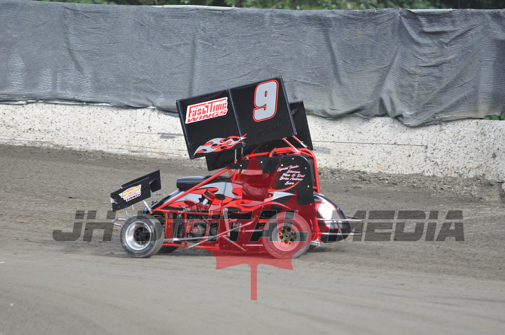 2011 Clay Cup - Night 2 024
