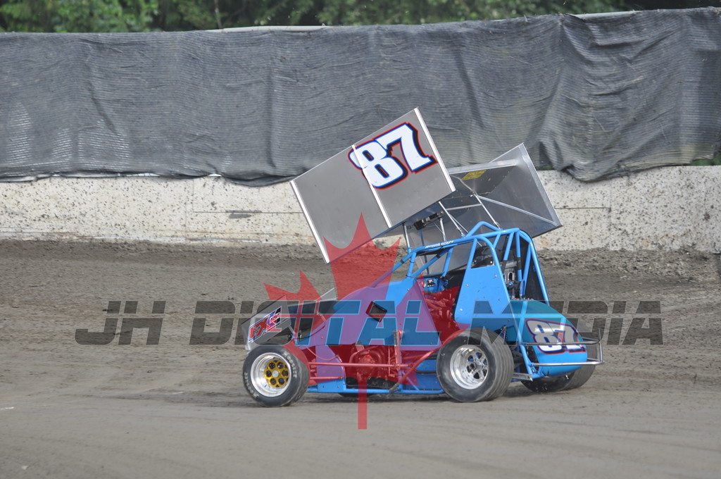 2011 Clay Cup - Night 2 021