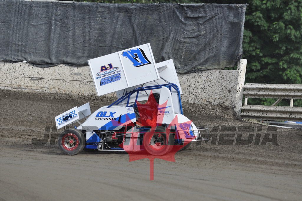 2011 Clay Cup - Night 2 026