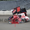 2011 Clay Cup - Night 2 009