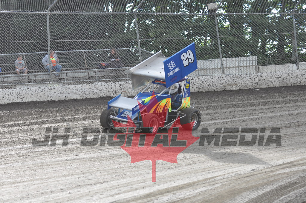 2011 Clay Cup - Night 2 044