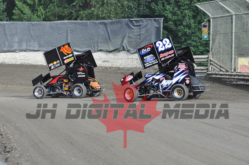 2011 Clay Cup - Night 2 035