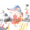 2011 Clay Cup - Night 3 001
