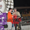 2011 Clay Cup - Night 3 575