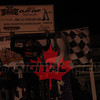 2011 Clay Cup - Night 3 584
