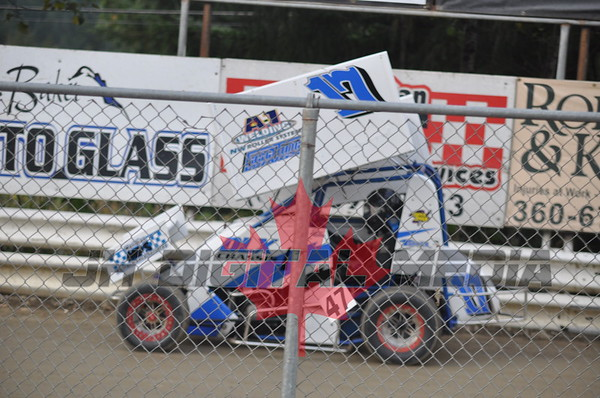 2011 Speedmart Hoosier Night 001