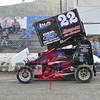 2012 First Responders & Armed Forces Night 006