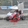 2012 First Responders & Armed Forces Night 008