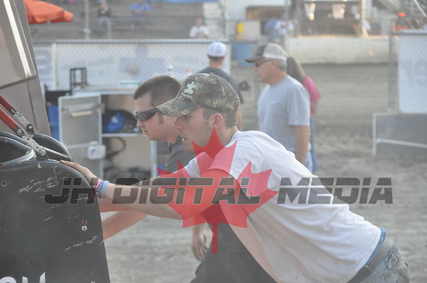 2012 First Responders & Armed Forces Night 001