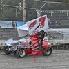 2012 First Responders & Armed Forces Night 005