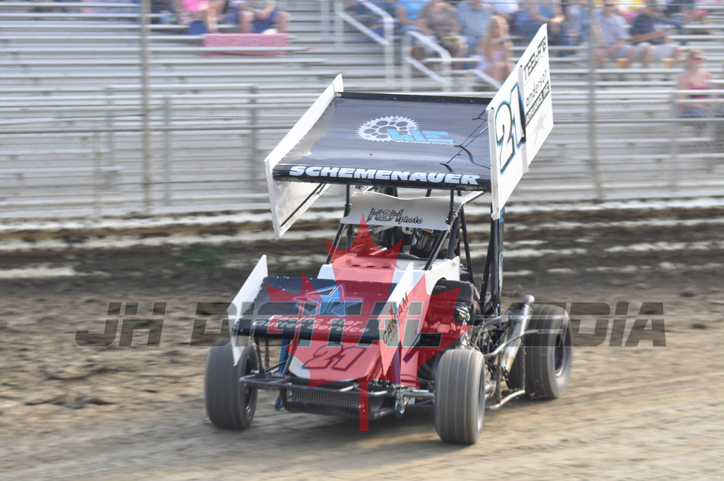 2012 Clay Cup Night 1 A 042