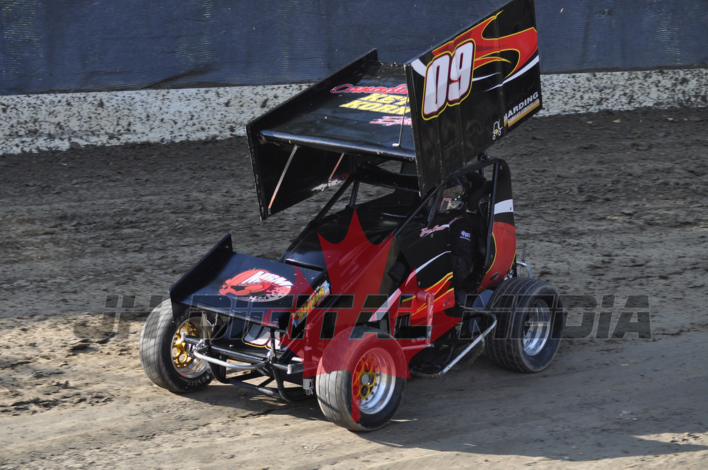2012 Clay Cup Night 1 A 008
