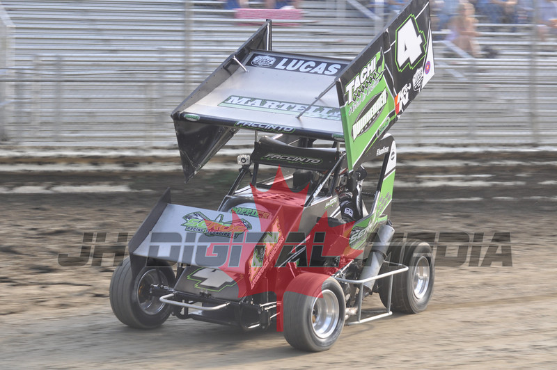 2012 Clay Cup Night 1 A 036