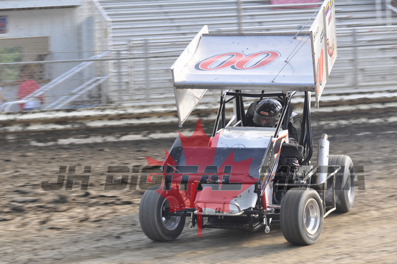 2012 Clay Cup Night 1 A 045