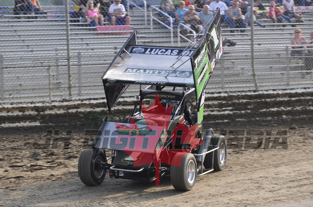 2012 Clay Cup Night 1 A 025