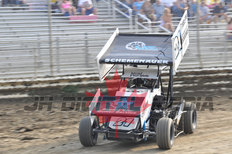 2012 Clay Cup Night 1 A 046