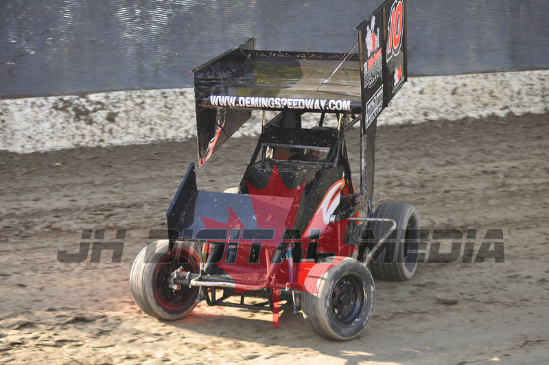 2012 Clay Cup Night 1 A 007